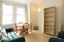 1 bed Flat to rent in Tooting Bec Road, London...