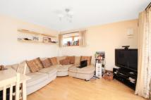 2 bed property to rent in Charlmont Road, London...