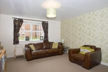 2 bed Flat in Lisle Close, London, SW17