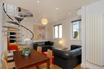 Flat to rent in Balham High Road, Balham...