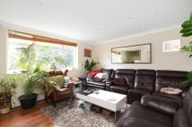 2 bedroom property to rent in Emmanuel Road, London...