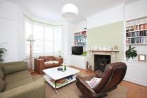 property to rent in Winslade Road, London...