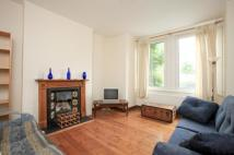Flat to rent in Stapleton Road, London...