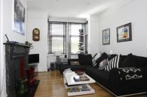 property to rent in Beechcroft Road, London...