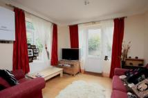 property to rent in Tooting Bec Road, London...