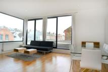 Flat in Bedford Hill, Balham...
