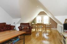 Crockerton Road Flat to rent