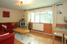 Roupell Road Flat to rent