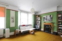 2 bed Flat in Tooting Bec Road, London...