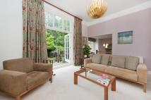 2 bed Flat to rent in Telford Avenue, London...