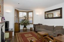 Flat to rent in Tierney Road, London, SW2