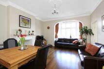 2 bedroom Flat to rent in Becmead Avenue, London...