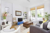 1 bed Flat in Stockfield Road, London...