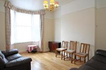 3 bed home to rent in Cambray Road, London...
