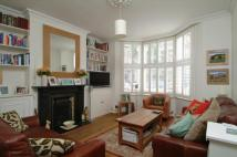 2 bedroom property in Kenwyn Road, London, SW4