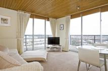 1 bedroom Flat in Hightrees House...
