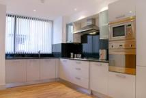3 bed property to rent in Acre Lane, London, SW2