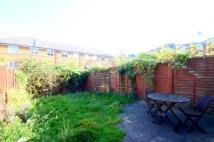 4 bedroom property in Massingberd Way, London...