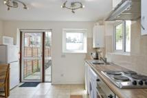 5 bed house to rent in Bickersteth Road...