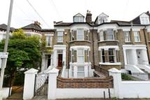1 bedroom Flat to rent in Balham Park Road, London...