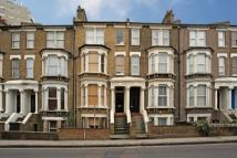 2 bedroom property to rent in Bedford Road, London, SW4