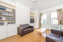 2 bed Apartment in Ravenstone Street...
