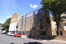2 bed Apartment in Stockwell Park Road...