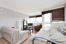property to rent in Little Dimocks, London, SW12