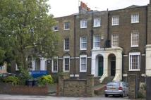2 bedroom Flat to rent in Clapham Road, London, SW9