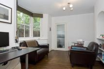2 bed Flat in Brook Drive, London, SE11