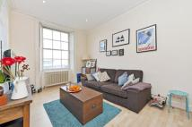 1 bed Flat to rent in Acre Lane, Brixton...