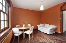 property in Amery House...
