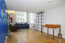 2 bed Flat to rent in St Gabriels Manor...