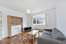 property to rent in Reedworth Street, London, SE11