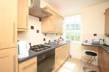 2 bedroom home in Kennington Lane, London...
