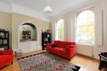 4 bedroom home to rent in Groveway, London, SW9