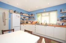 5 bedroom house in Josephine Avenue, SW2