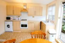 4 bedroom Flat in Hillingdon Street, Oval...
