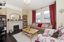2 bedroom Flat to rent in Liberty Street, London...