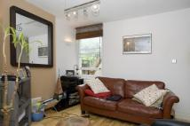 1 bedroom Flat to rent in Vauxhall Street...