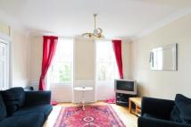 4 bed Flat to rent in Kennington Road, SE11