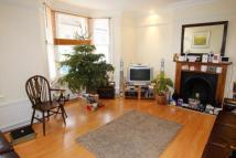 3 bed home in Elm Park, Brixton...