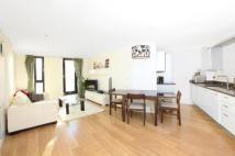 2 bed Flat in MyBASE...