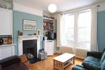 1 bedroom Flat to rent in Iliffe Street...