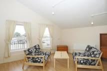 2 bed Flat to rent in Station Avenue, London...