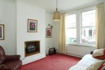 2 bedroom Flat to rent in Ambergate Street, London...
