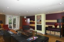 1 bed Flat in Renfrew Road, SE11