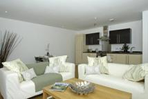 Flat to rent in Valentia Place, London...