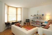 Flat in Chantrey Road, London...