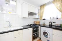 3 bedroom house in Guildford Road, London...